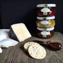 Bella Cucina Jars