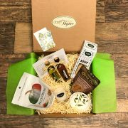 Italian Just in Thyme Box, Dash of Thyme Gourmet Food & Gifts in Denville, NJ