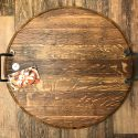 Handcrafted Provence Platters