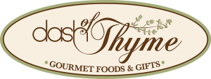 Dash of Thyme in Denville, NJ