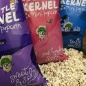 The Little Kernel Popcorn